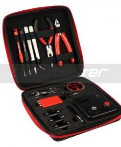 Coil Master DIY Kit V3 Vaperite