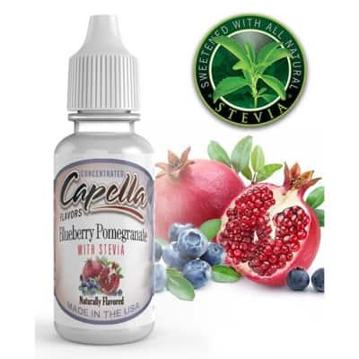 capella-blueberry-pomegranate