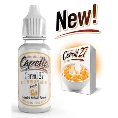 capella-cereal-27