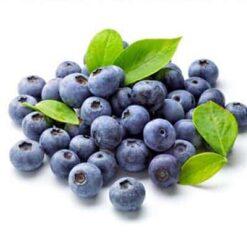TFA Blueberry (Extra)
