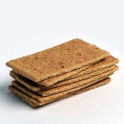 TFA Graham Cracker (Clear)
