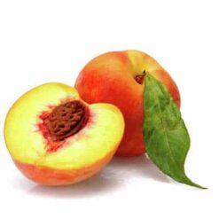 TFA Juicy Peach