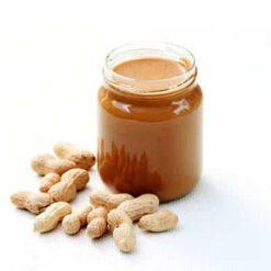 TFA Peanut Butter