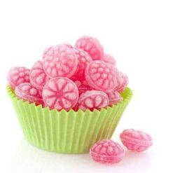 TFA Raspberry (Sweet)