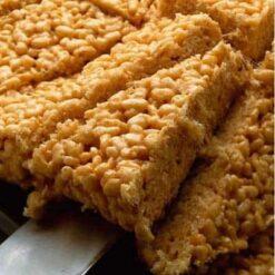 TFA Rice Crunchies