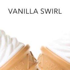 TFA Vanilla Swirl