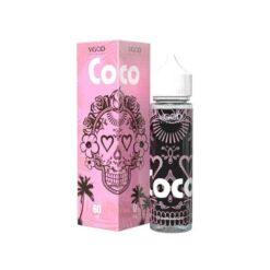 VGOD Coco