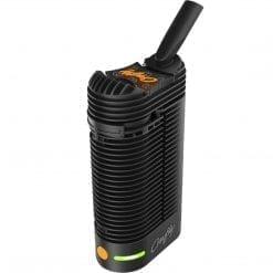 Crafty+ EC Vaporizer | Vaperite | Portable Cannabis & Extract Vaporizer