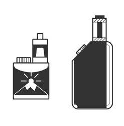 Vape Kits & Starter Kits