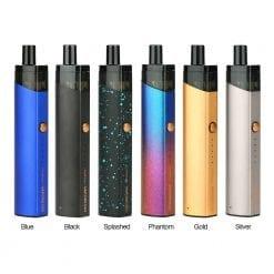 Vaporesso | PodStick Kit | Portable Pod Vape Pen | Vaperite