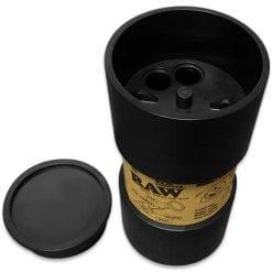 RAW | 6 Shooter Cone Loader | King Size | Weed Paraphanalia | Vaperite