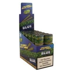 Cyclones | Hemp Cones | Nicotine free Blunt Wraps | Vaperite | Canna-Rite