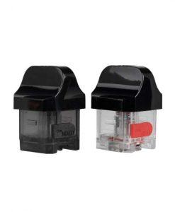 SMOK | RPM40 Pod | Pod Kit | 40 Watt Adjustable Pod Kit | Vaperite