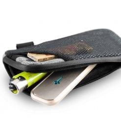 Skunk Bags - Pocket Buddy smell-proof stash