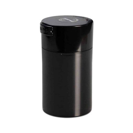 Storage Tightpac | 0,57 Liter | Vacuum Storage Container | Vaperite | Canna-Rite