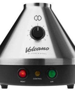 Volcano Classic | Canna-Rite | Storz & Bickel | Vaperite | Cannabis Vape