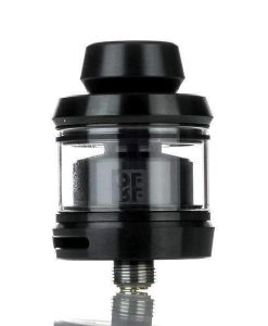 OFRF | Gear RTA | Rebuildable Tank Atomizer | 24MM | Vaperite