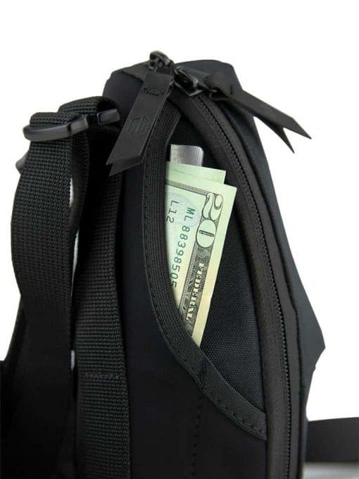 Puffco Peak Travel Bag | THC extract Vaporizer | Vaperite | Canna-Rite