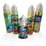 Vape Juice | e-liquid | What are Premium Vape E-Liquids | Where to buy | Vaperite