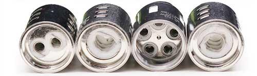 Vaporesso | Vape Kits | Pod Systems | Vape Accessories | Vaperite
