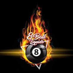 8 Ball Liquids