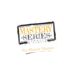 Mastery Series
