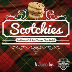 Scotchies