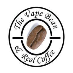 Vape Bean Real Coffee