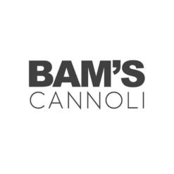 Bam's