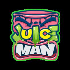 Juice Man E-Liquid