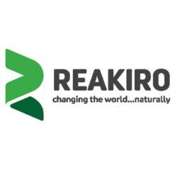 Reakiro