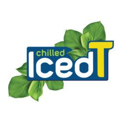 Iced T'